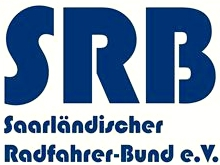 Saarländischer Radfahrer-Bund