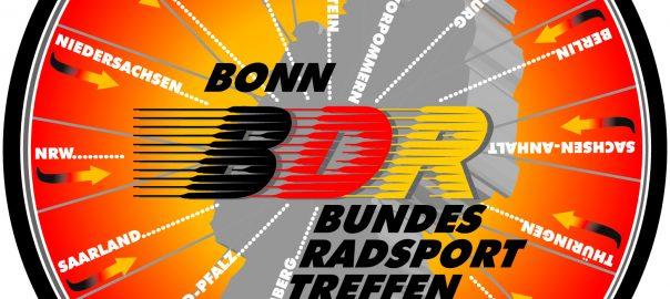 BDR Gelsenkirchen BRT2010