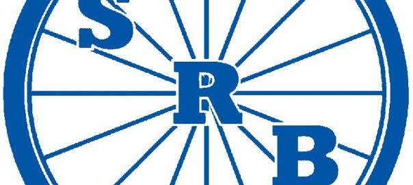logo_srb-rad