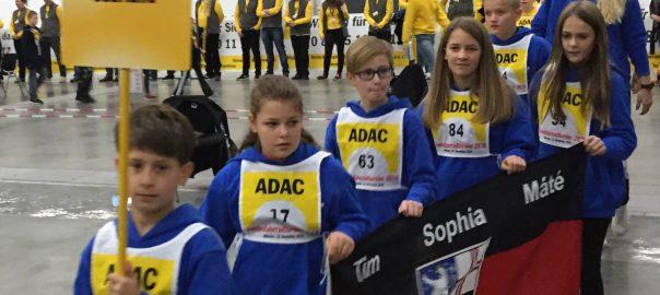 2016-team-saarland-adac-turnier-muenster