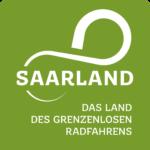 SSARLAND - DAS LAND DES GRENZENLOSEN RADFAHRENS